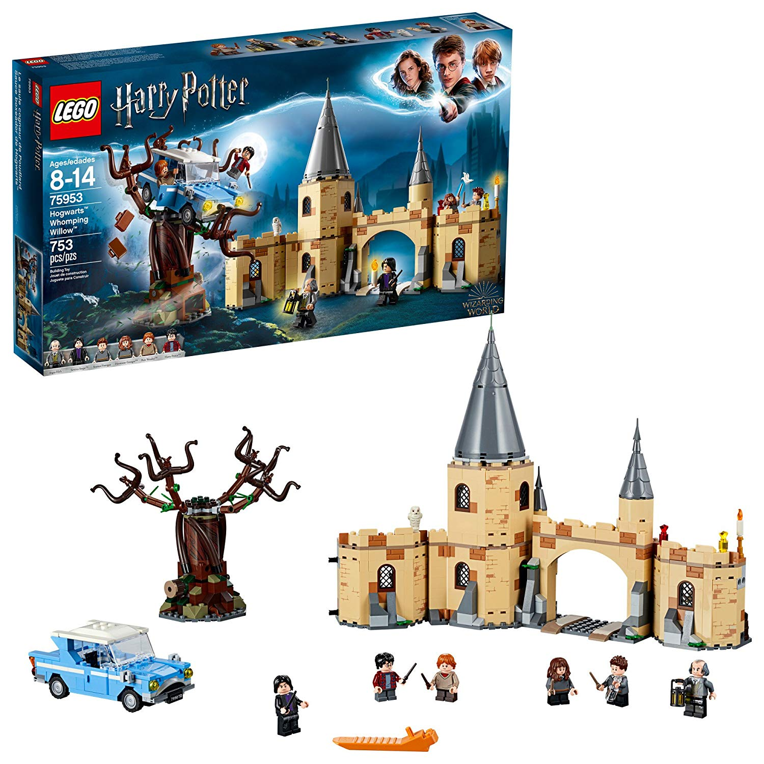 gifts-for-7-year-old-boys-lego