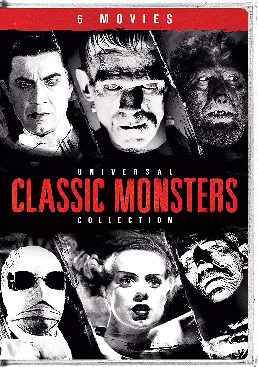 gifts-for-movie-lovers-monsters