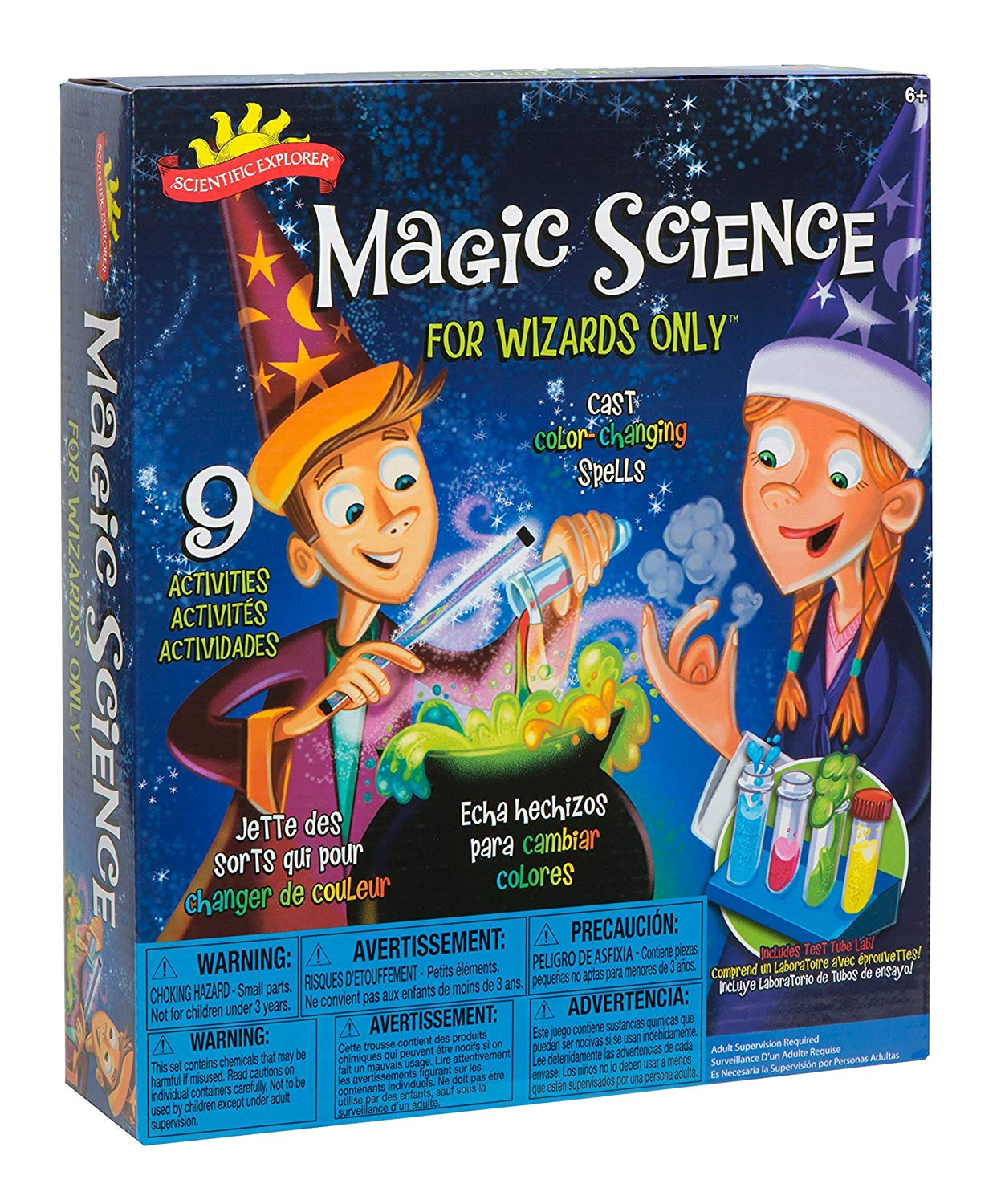 gifts-for-7-year-old-boys-snap-science-kit