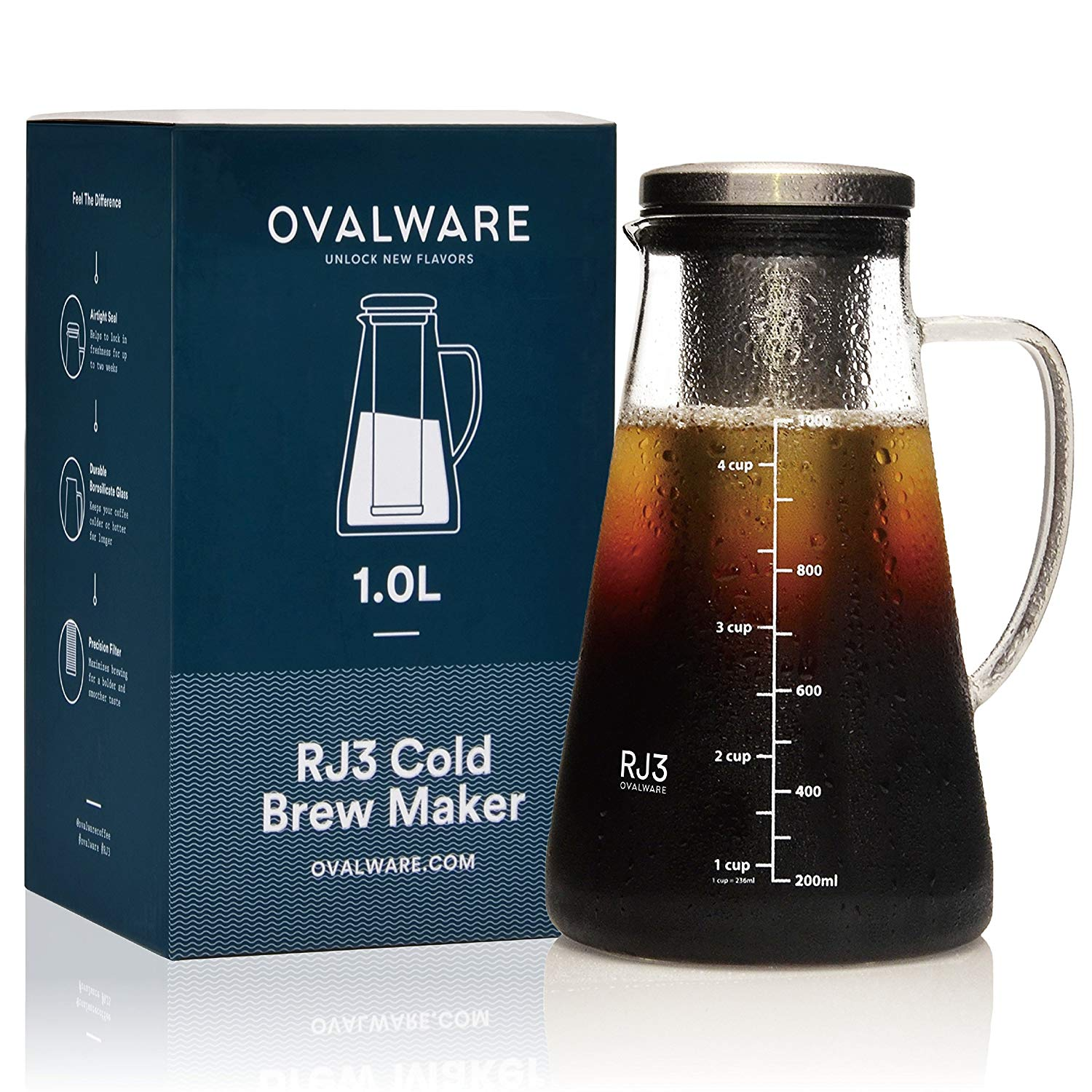 gifts-for-brother-in-law-cold-brew