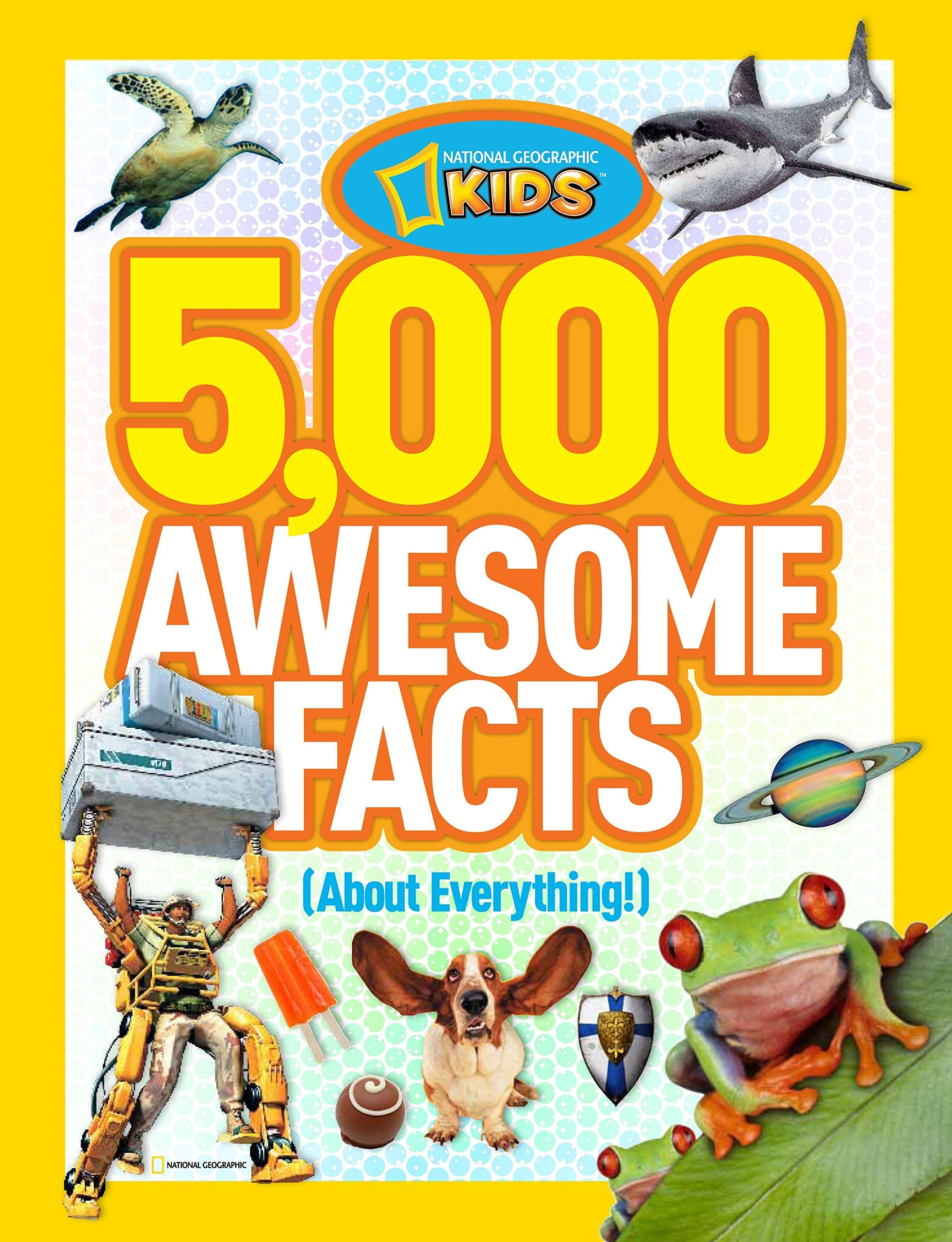 gifts-for-7-year-old-boys-facts