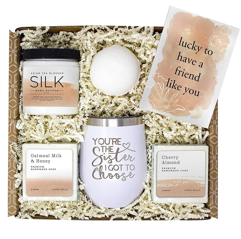 sentimental-gifts-for-best-friend-gift-basket