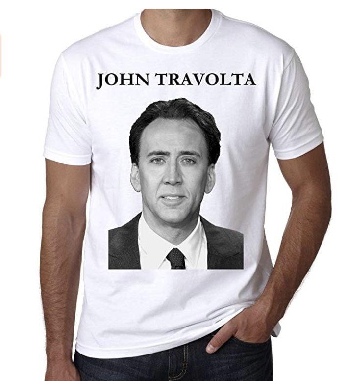 dirty-santa-gifts-t-shirt