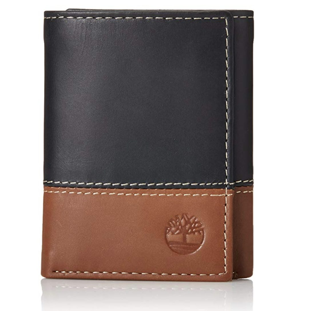21st-birthday-gift-ideas-wallet