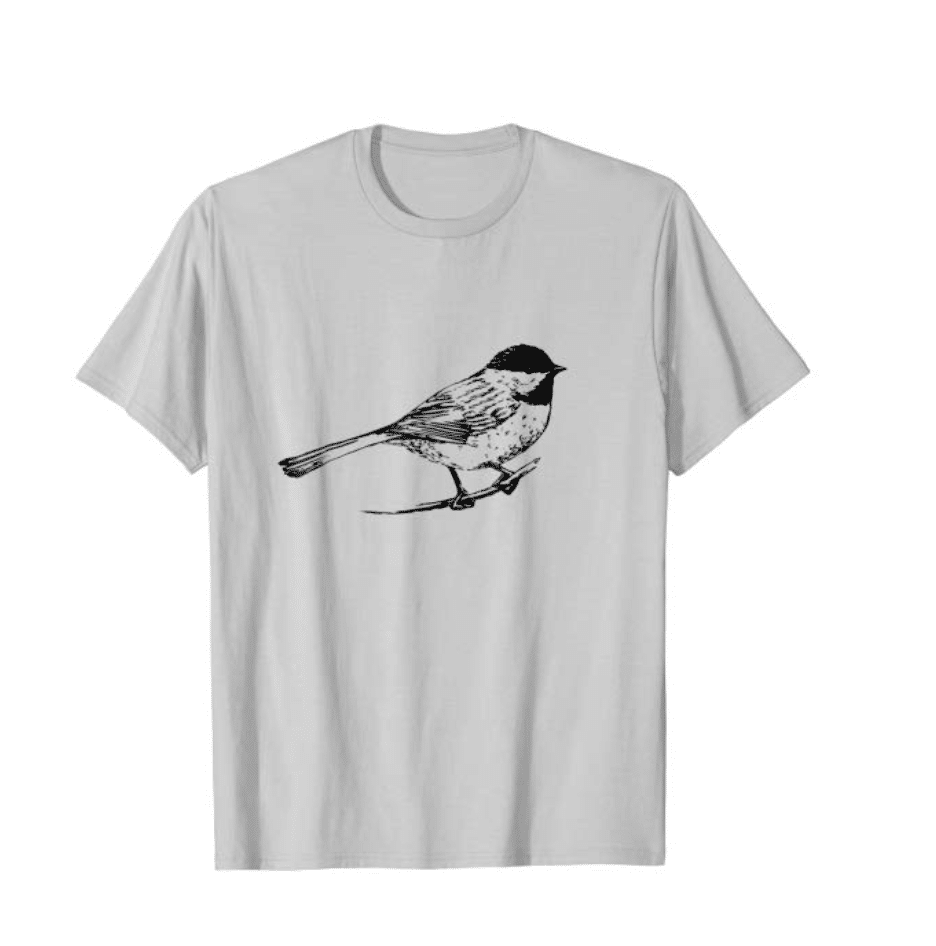 gifts-for-bird-lovers-t-shirt