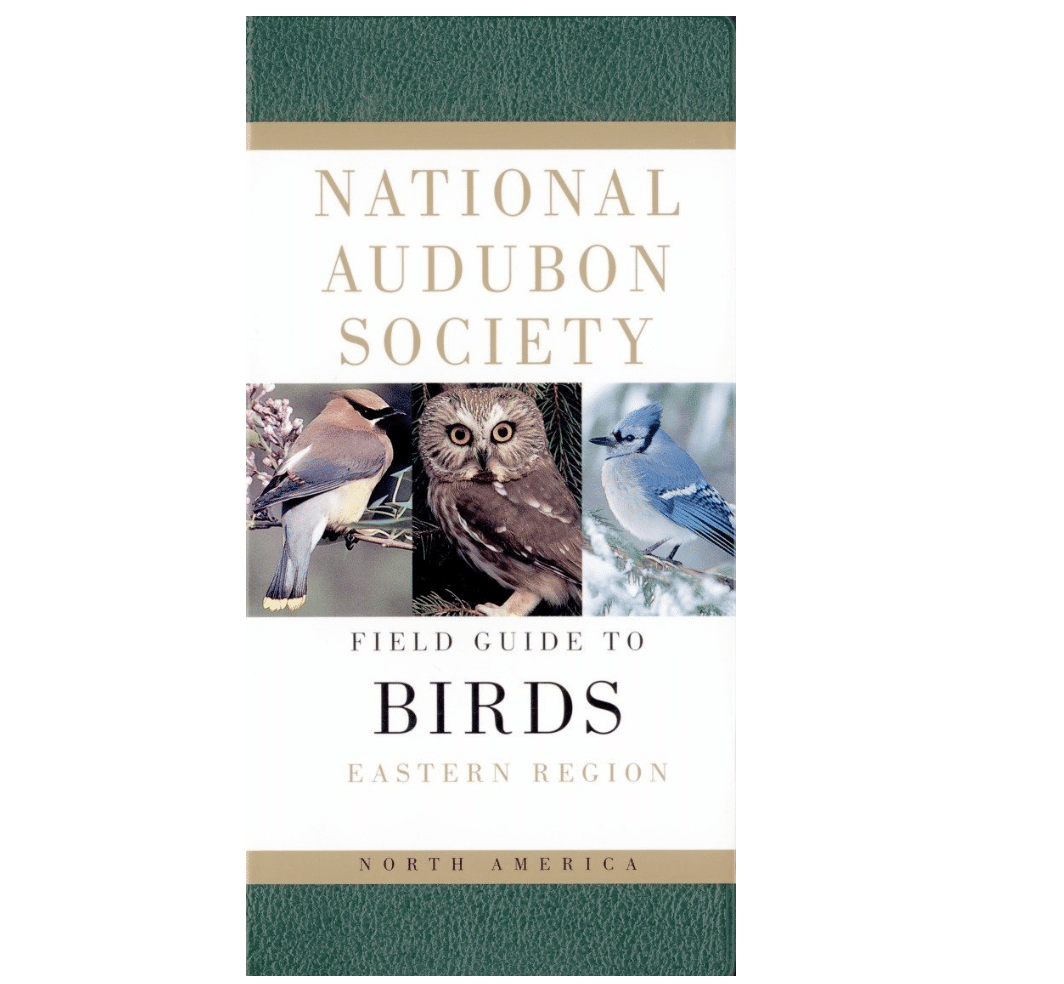gifts-for-bird-lovers-field-guide