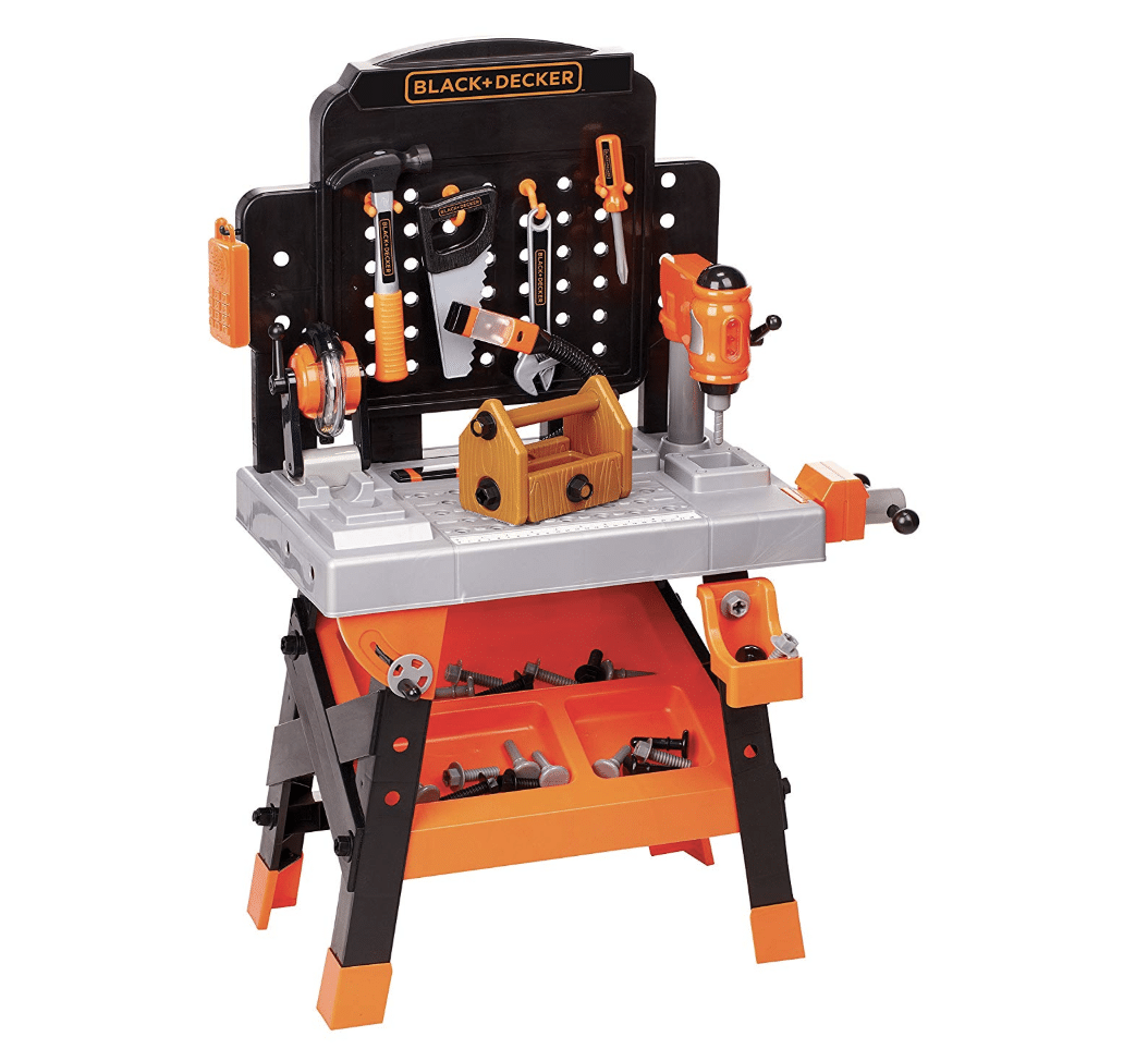 gifts-for-5-year-old-boys-workbench