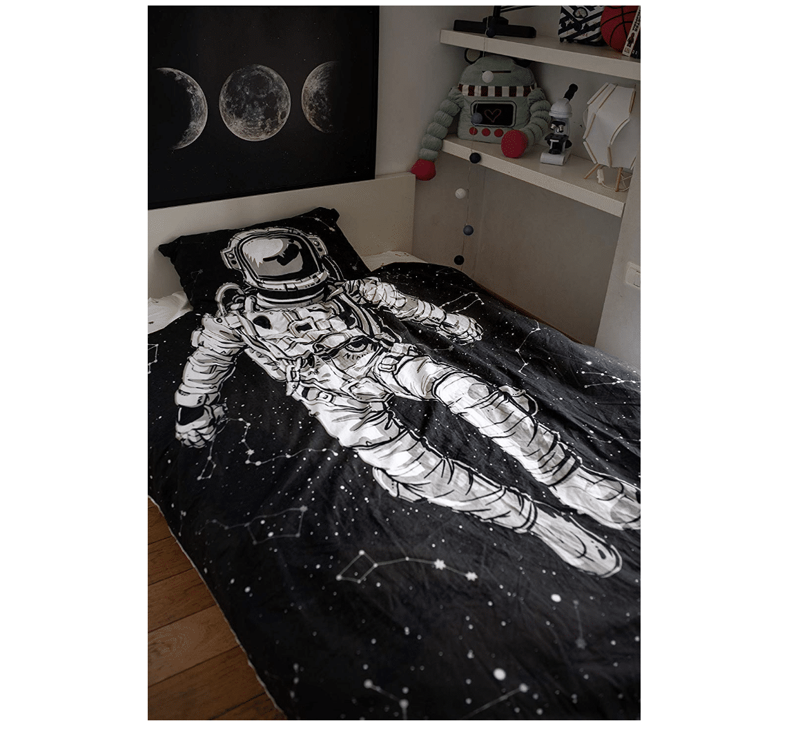 gifts-for-5-year-old-boys-sheets