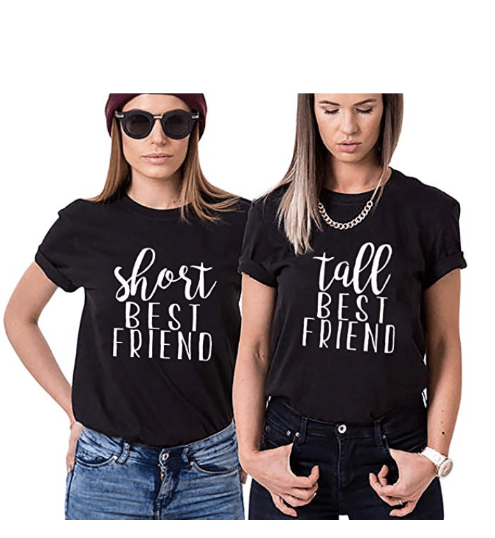 sentimental-gifts-for-best-friends-tee