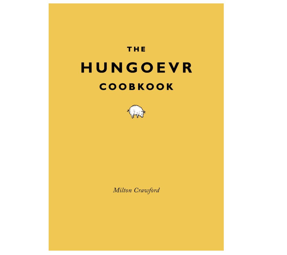 21st-birthday-gift-ideas-cookbook