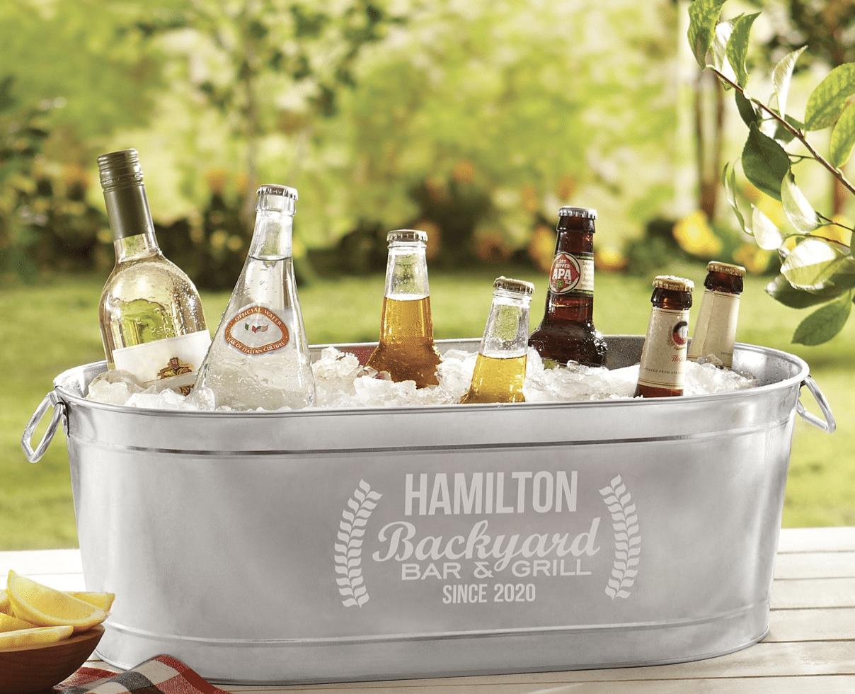 housewarming-gifts-for-him-tub