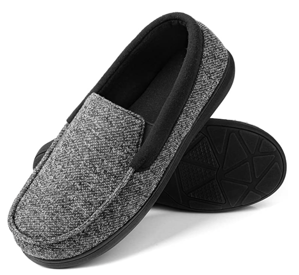 housewarming-gifts-for-him-slippers