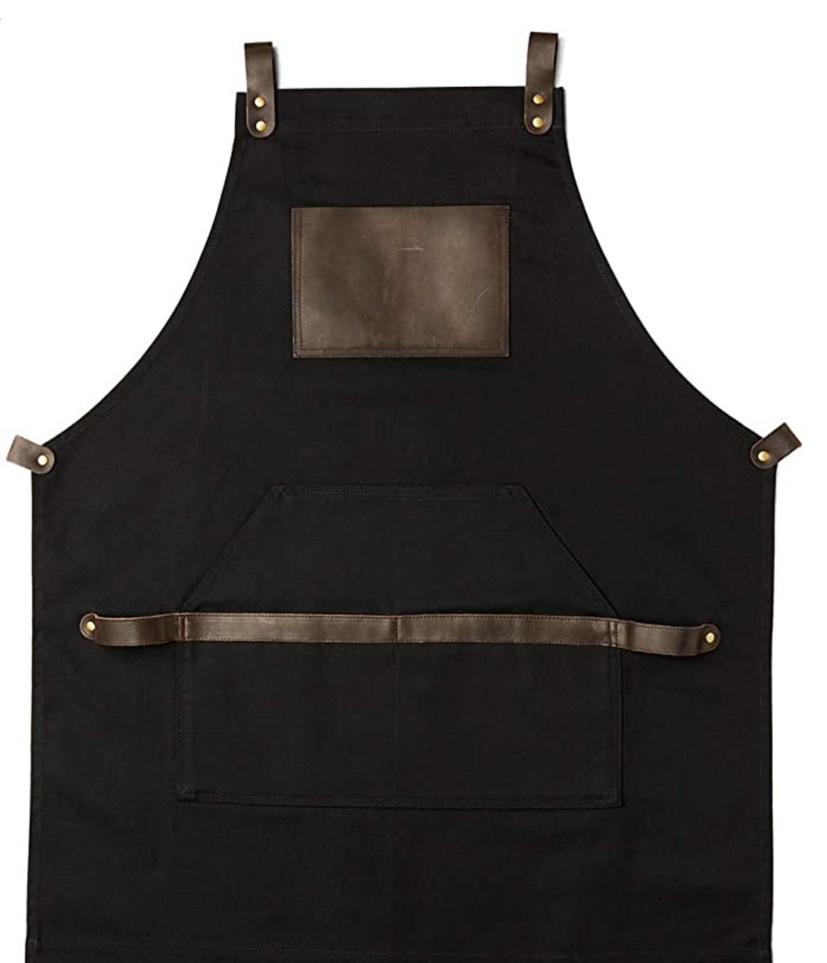 housewarming-gifts-for-him-apron