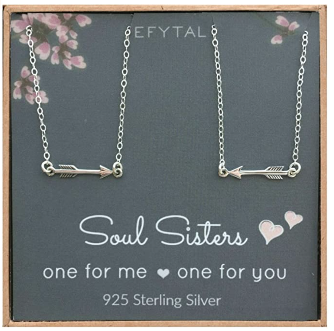 sentimental-gifts-for-best-friend-necklace