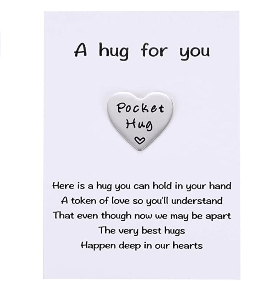 sentimental-gifts-for-best-friend-gift-pocket-hug