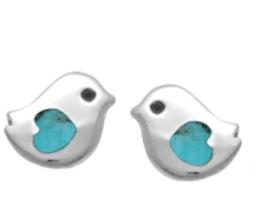 gifts-for-bird-lovers-earrings