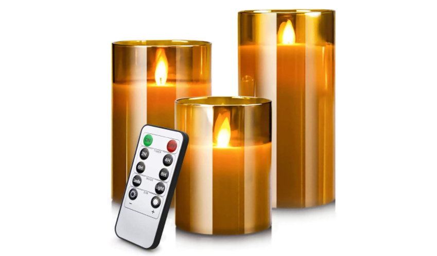 gifts-for-college-students-candles
