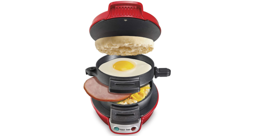 gifts-for-college-students-sandwich maker