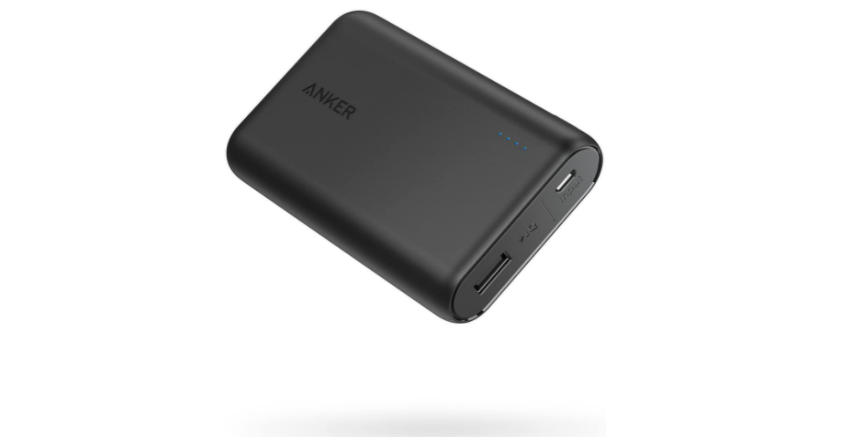 gifts-for-college-students-charger