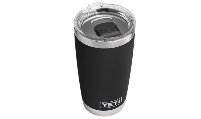 gifts-for-college-students-cup