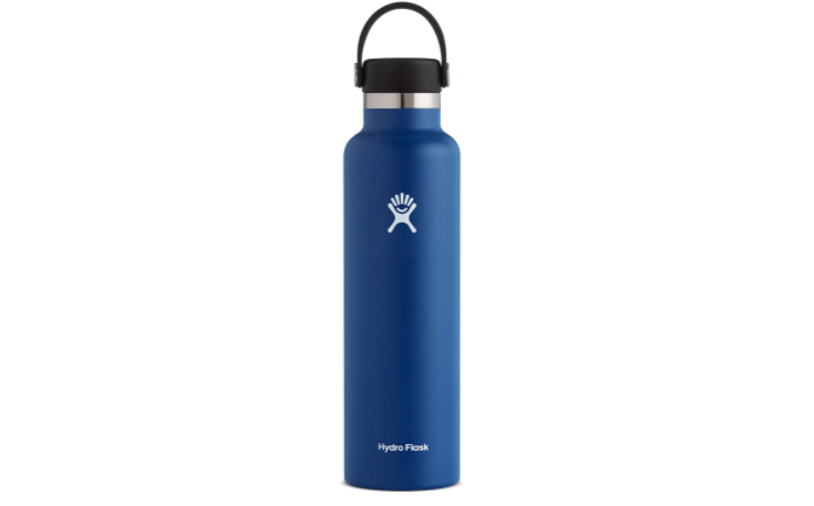 gifts-for-college-students-bottle