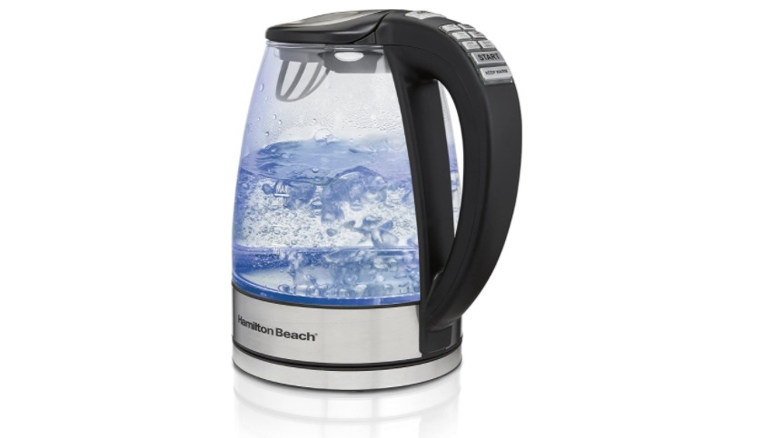 gifts-for-college-students-kettle