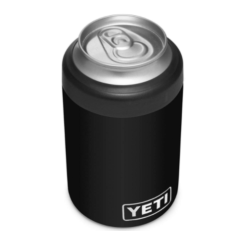 gifts-for-brother-in-law-yeti