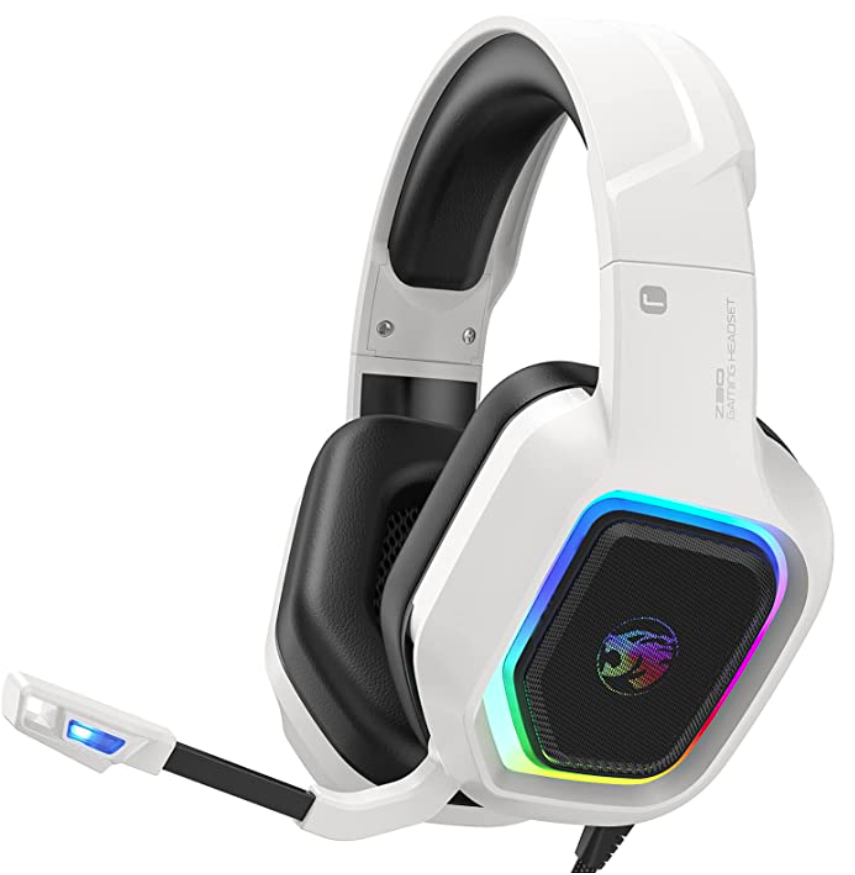 gifts-for-brother-in-law-gaming-headphones