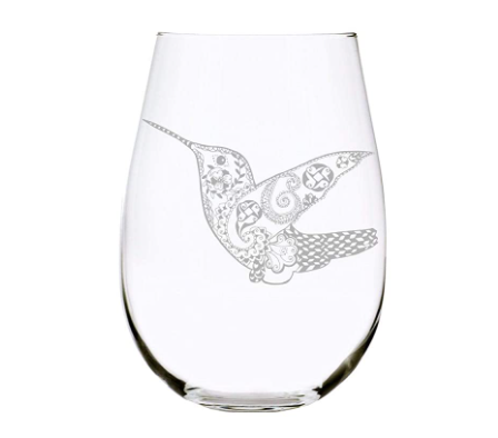 gifts-for-bird-lovers-wine-glass
