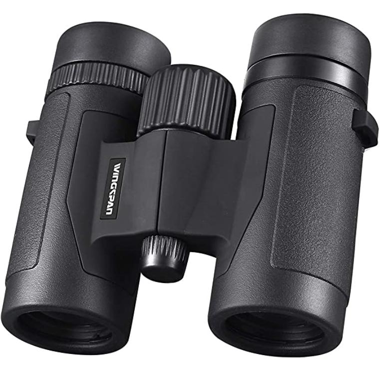 gifts-for-bird-lovers-binoculars