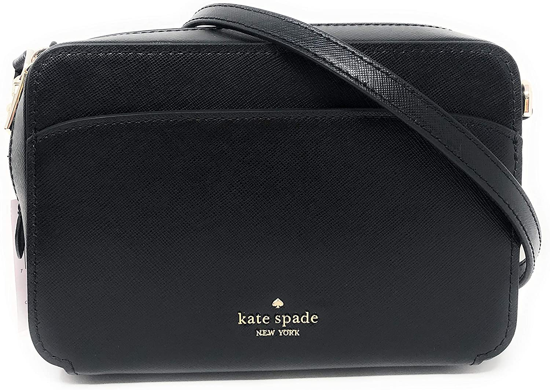 21st-birthday-gift-ideas-purse