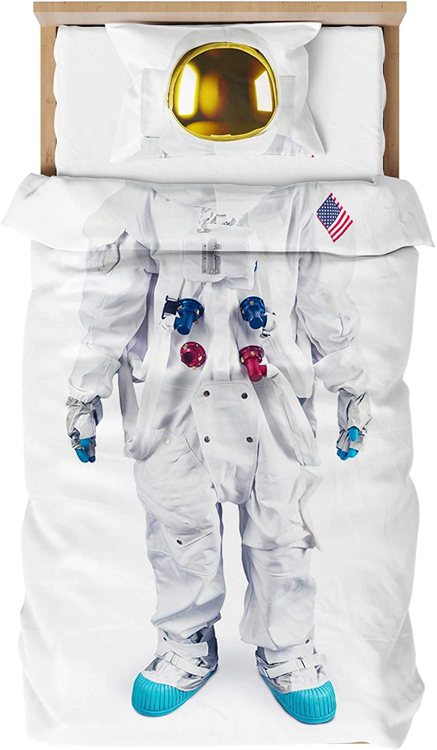 gifts-for-5-year-old-boys-duvet