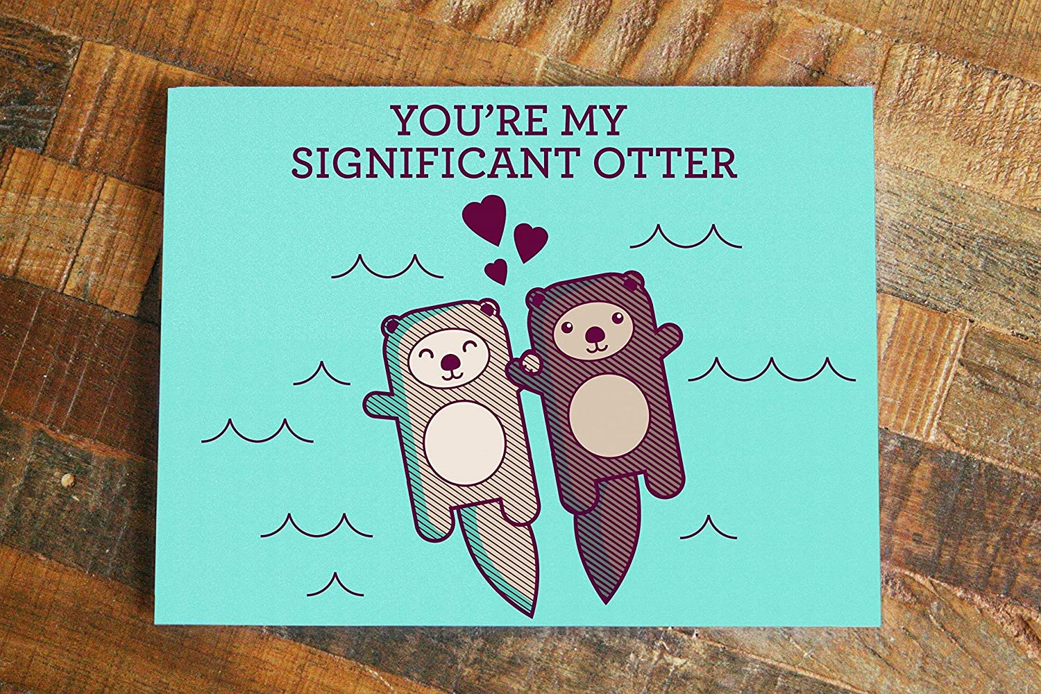 sentimental-gifts-for-best-friends-otter-card