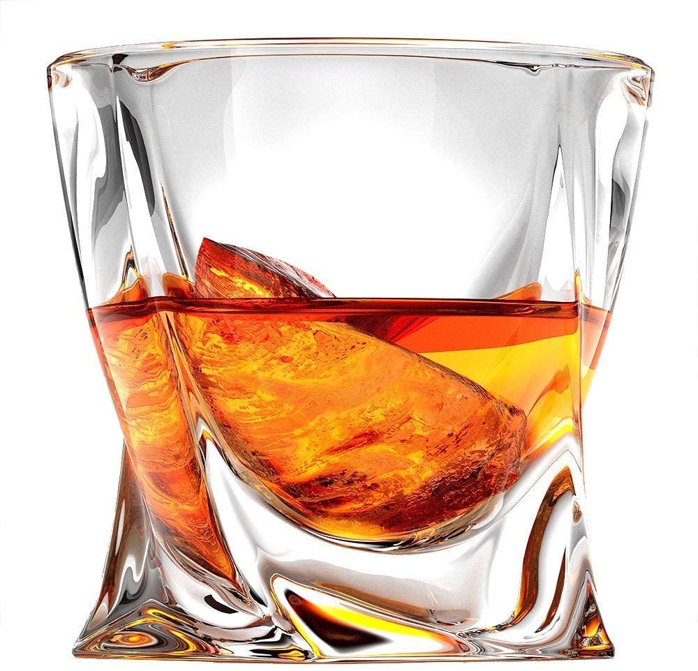 best-bourbon-glasses-ashcroft