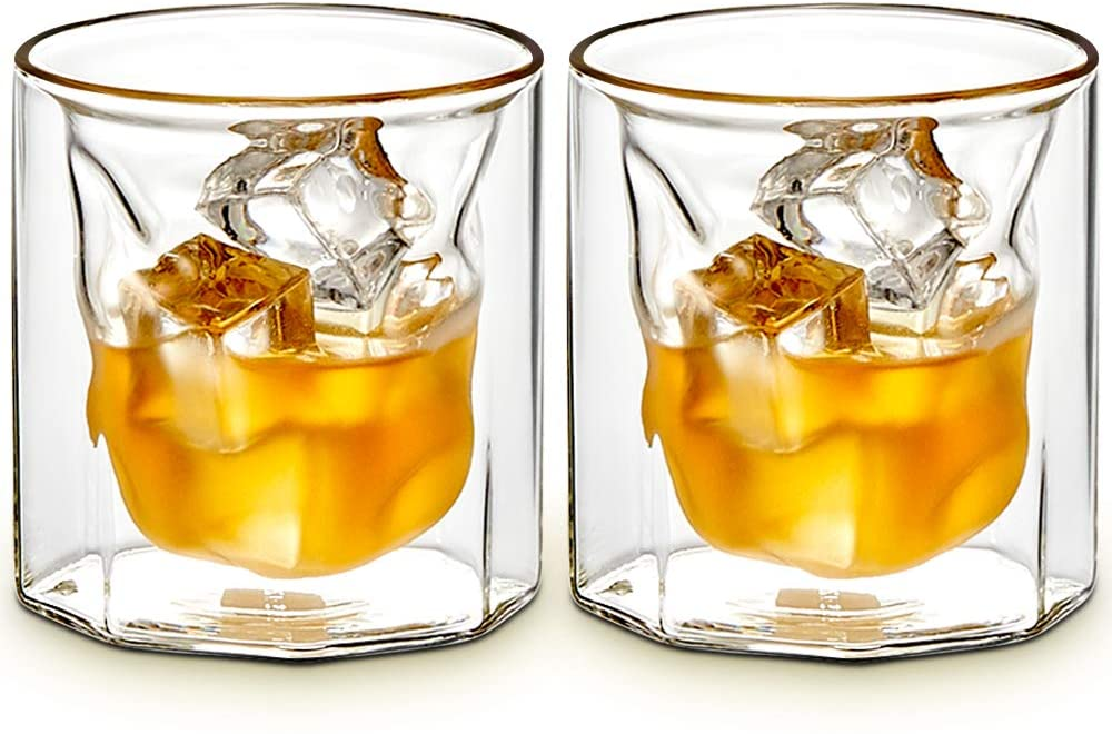 best-bourbon-glasses-zens