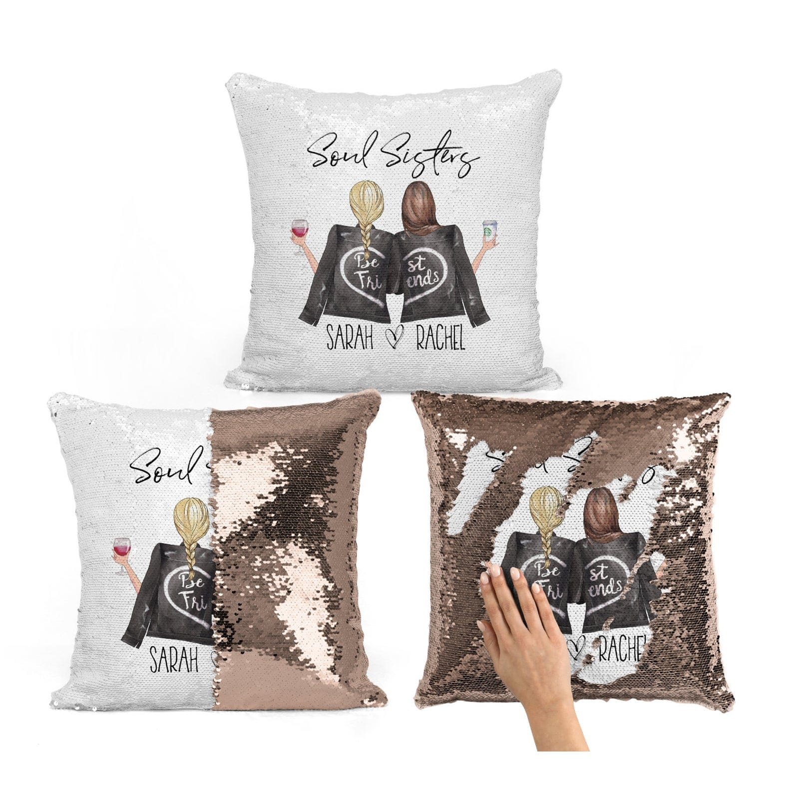 sentimental-gifts-for-best-friends-pillow