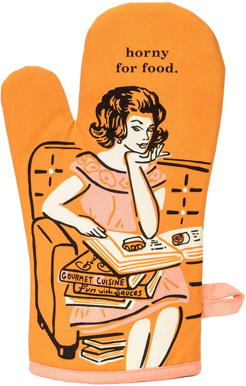 novelty-gifts-oven-mitt