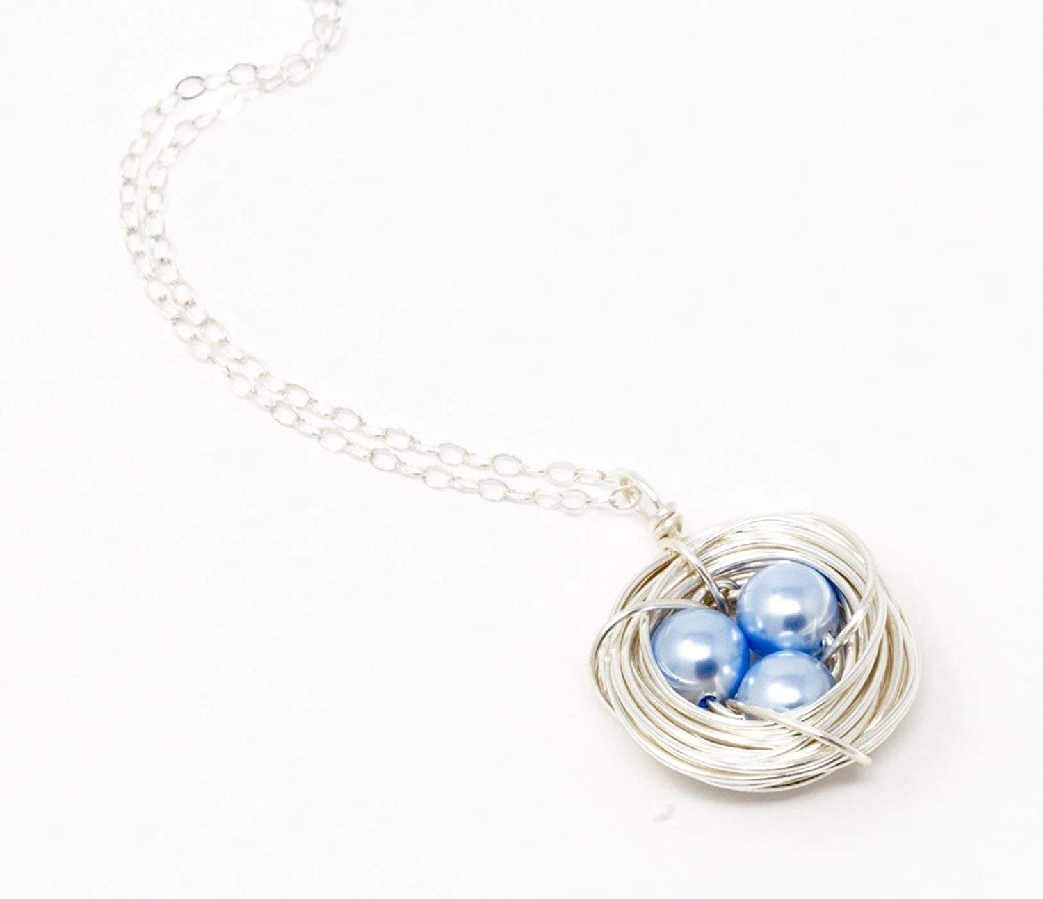 gifts-for-bird-lovers-necklace