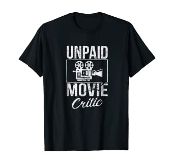 gifts-for-movie-lovers-t-shirt