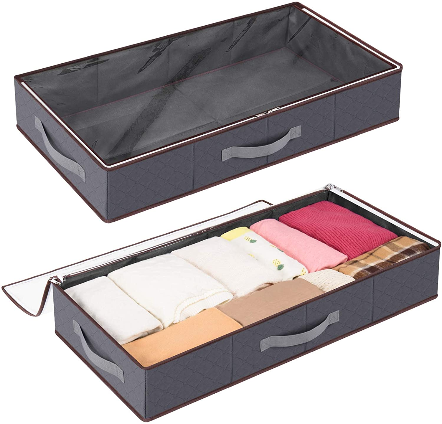 gifts-for-college-students-storage-box