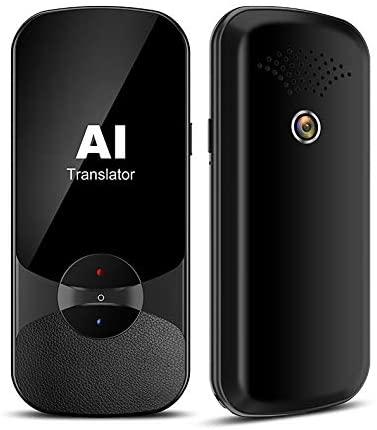 cool-gadgets-for-men-translator