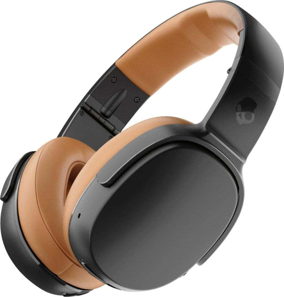 gifts-for-14-year-old-boys-headphones