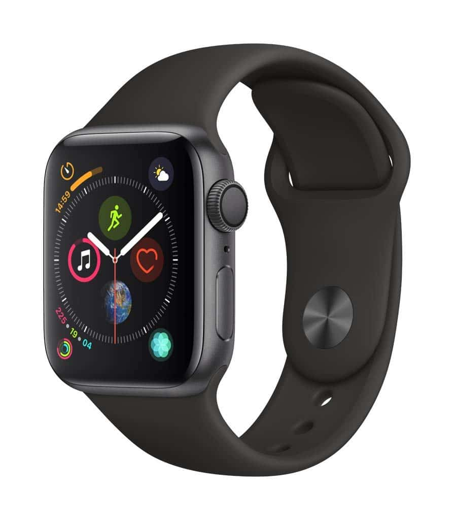 gifts-for-lawyers-apple-watch