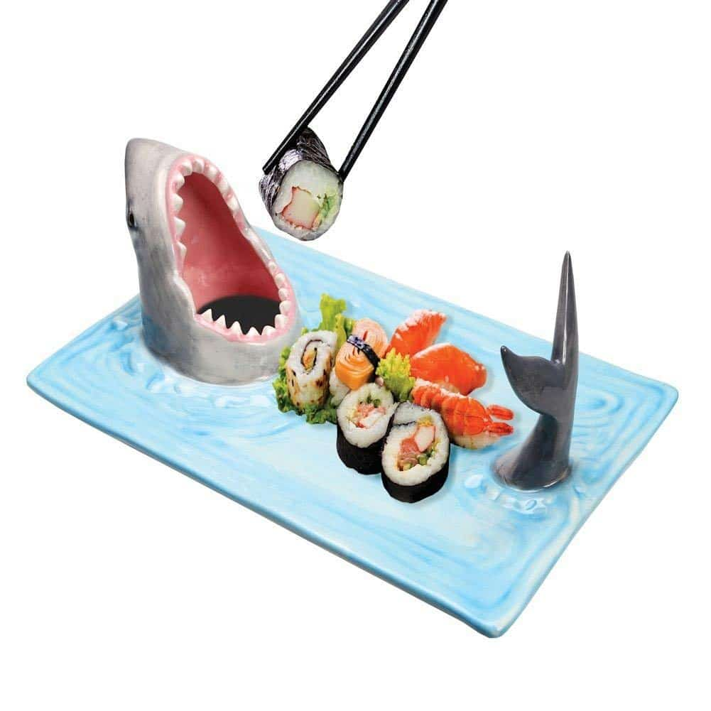 japanese-gifts-sushi-tray
