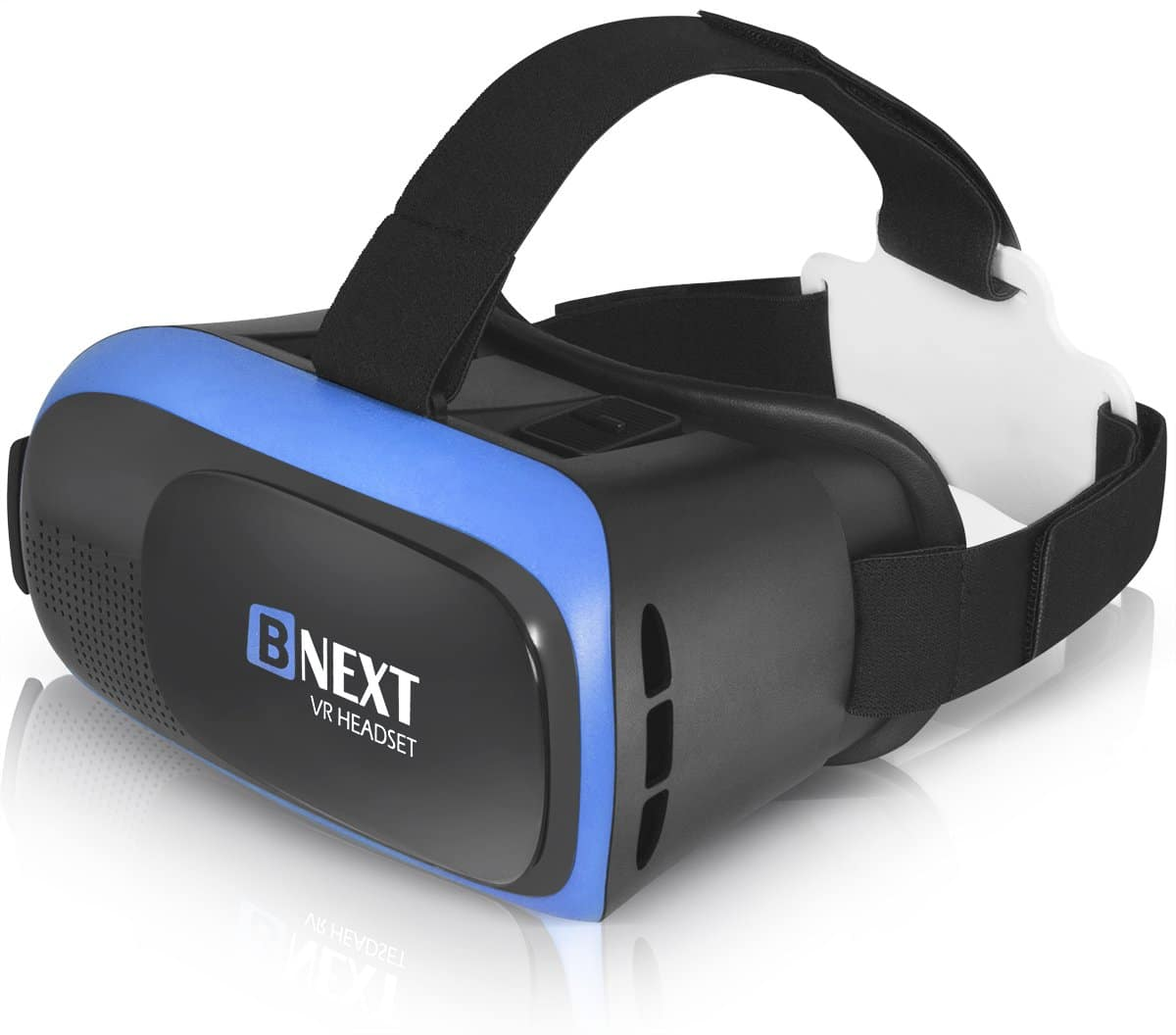gifts-for-14-year-old-boys-VR