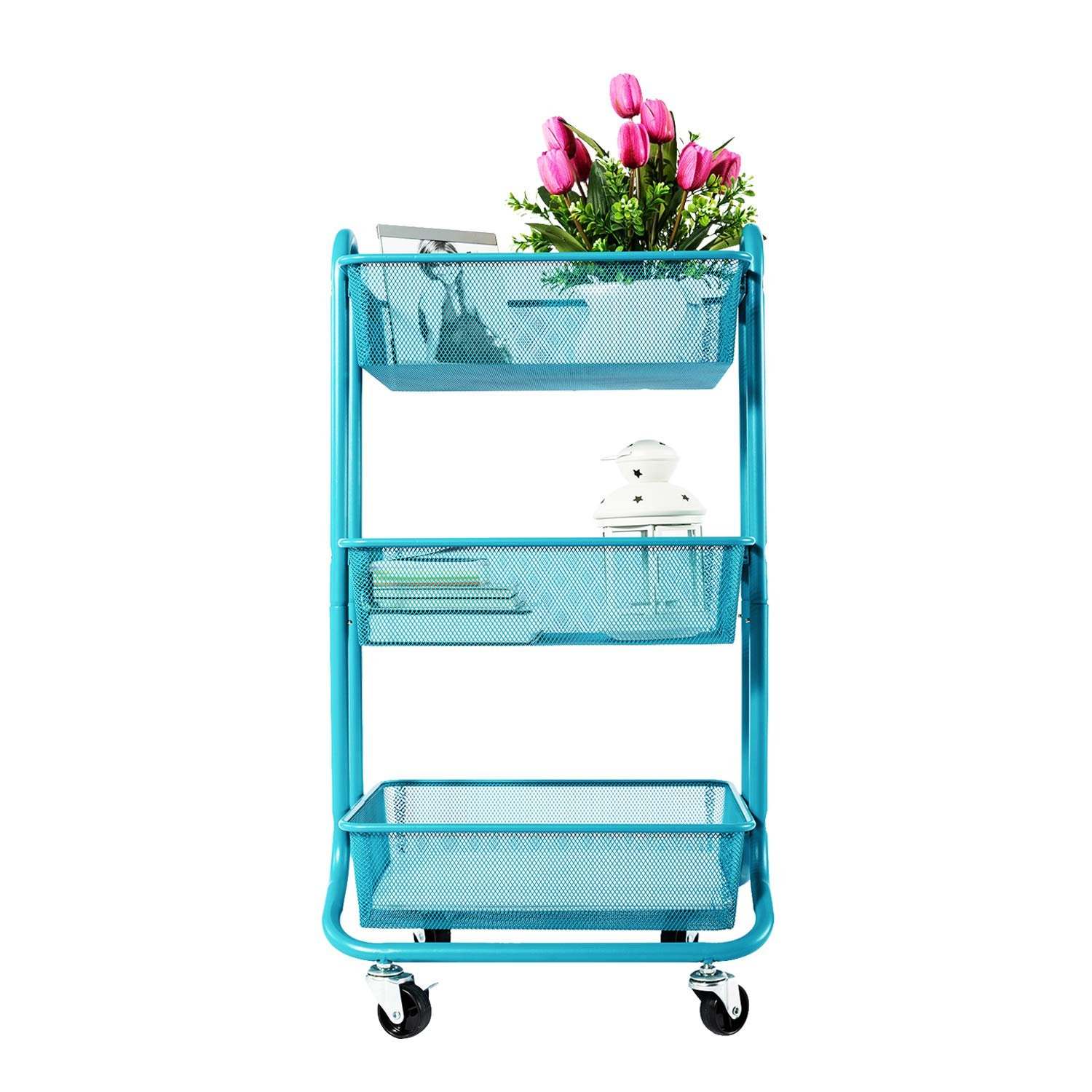 gifts-for-college-girls-cart