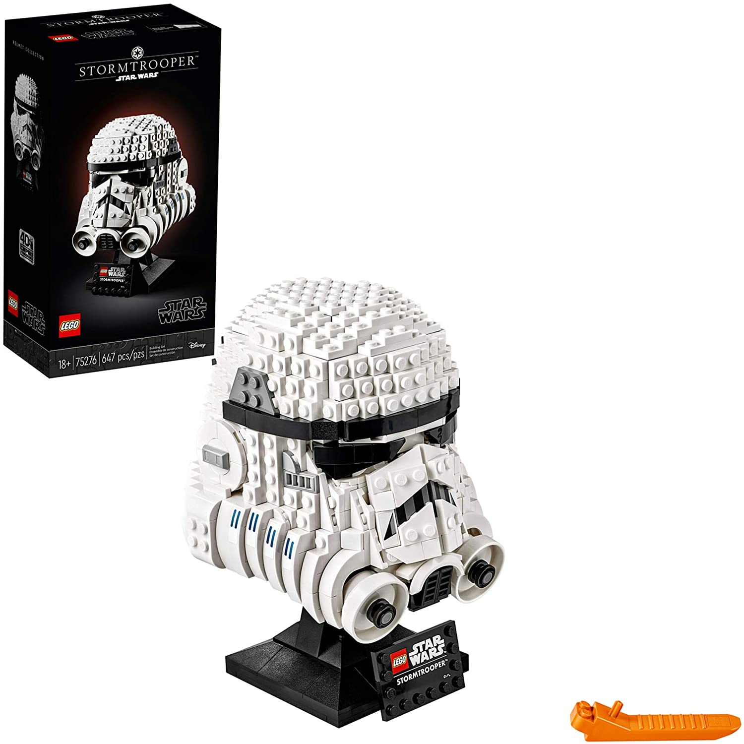 gifts-for-14 year-old-boys-storm-trooper