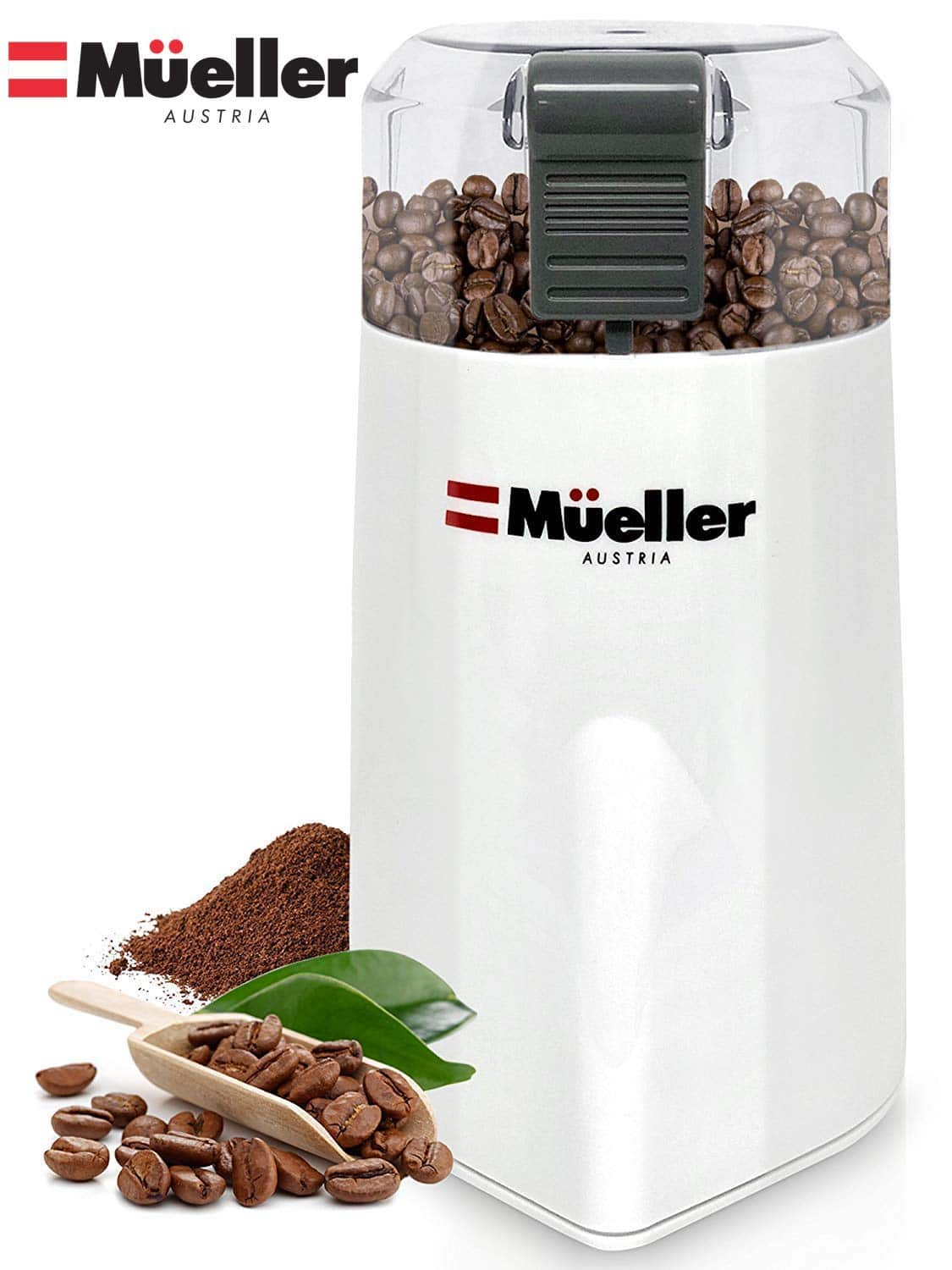 gifts-for-father-in-law-coffee-grinder