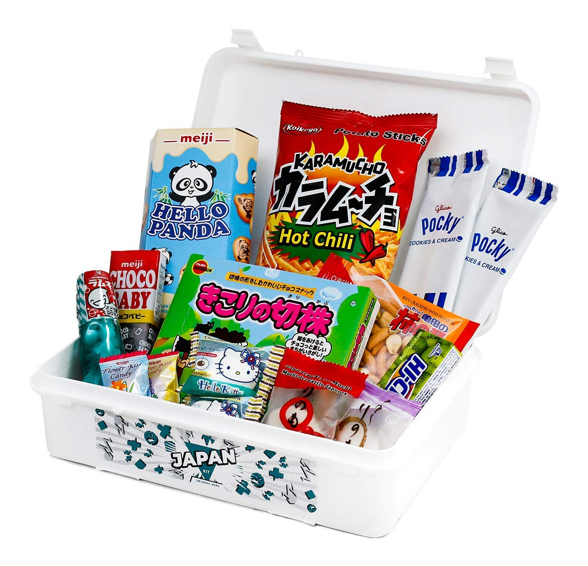 japanese-gifts-snacks