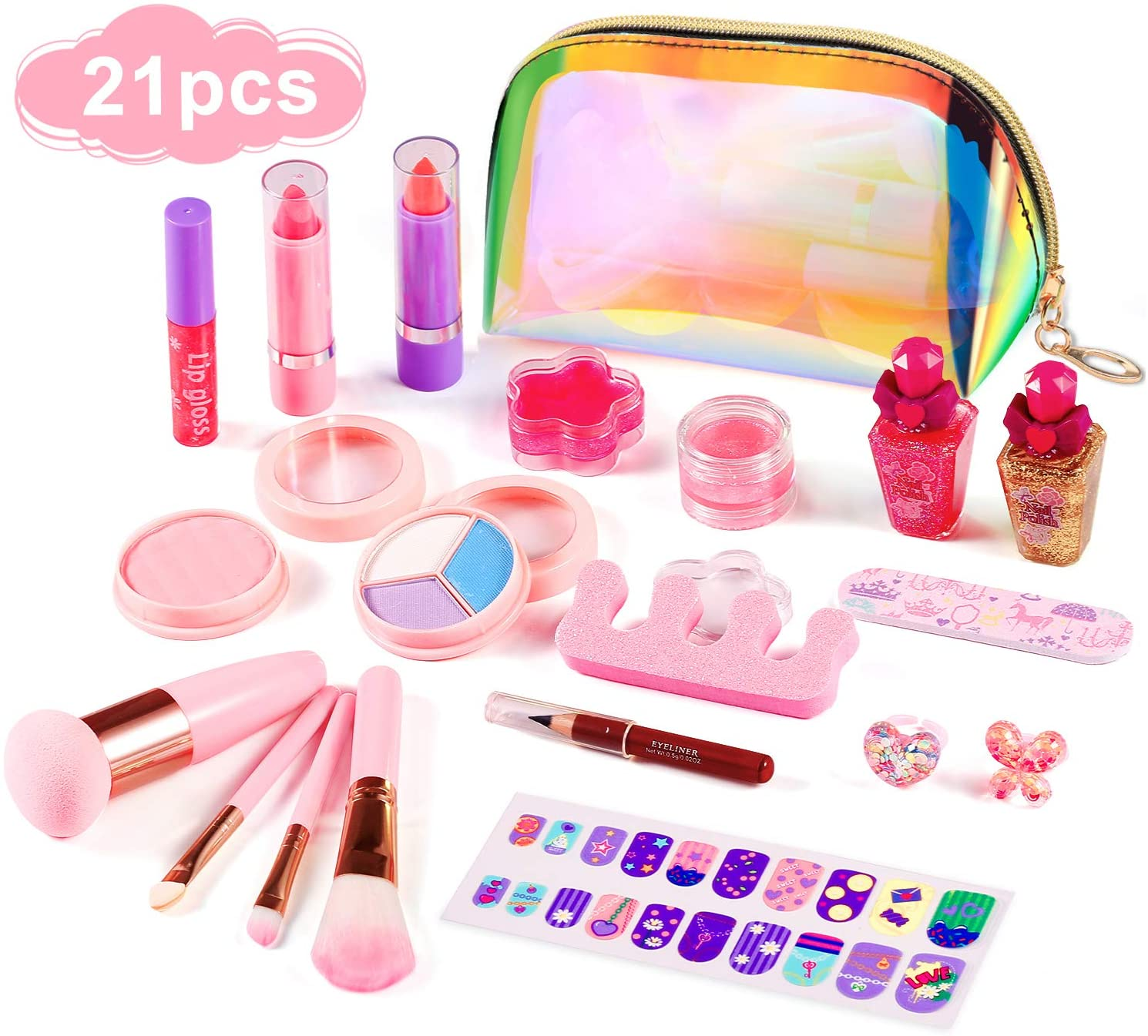 gifts-for-readers-makeup